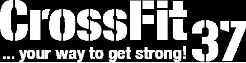 Intensives CrossFit Ausdauer- und Krafttraining in Dorsten bei CrossFit37